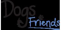 Dogs Friends – szkolenie psów Poznań